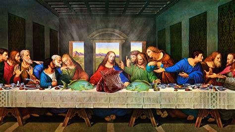 imagenes catolicas ultima cena fotos ultima cena hoy celebramos el jueves santo la 218