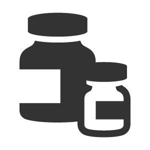 the best melatonin top 10 melatonin supplements best of 2016