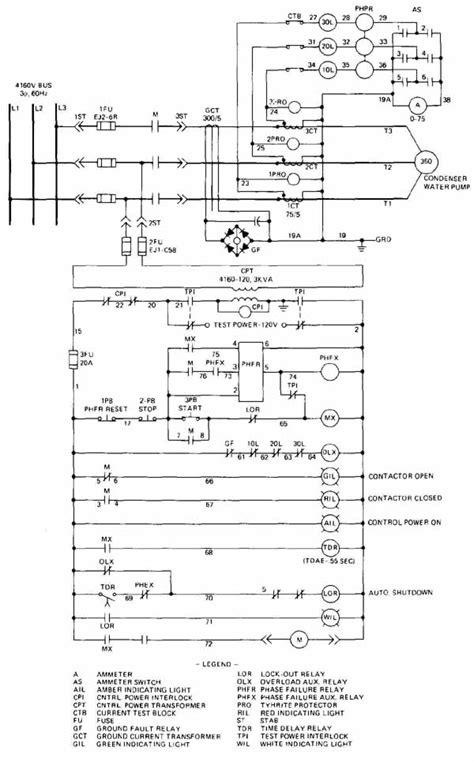 100 elementary wiring diagram symbols basic is