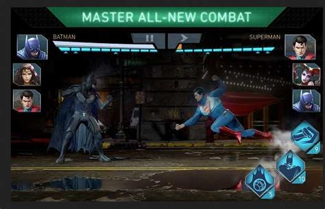 game mod apk update terbaru injustice 2 android v2 1 0 mod apk data obb update