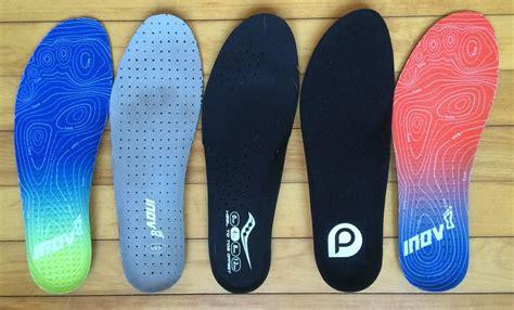 Sepatu Asics Ortholite adidas ortholite sockliner