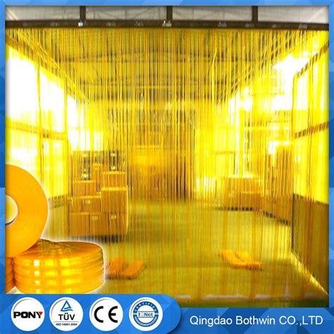 Pvc Curtain Anti Insett anti insect pvc door curtain sheet buy anti insect