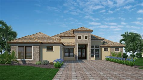 dream homes builders building your dream home in melbourne florida top trends