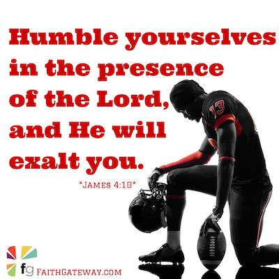 humility of the wise 12 power in humility wordsfromeliah