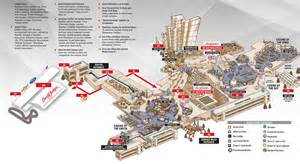 mohegan sun casino floor plan map of mohegan sun immaginieuropa