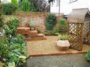 small backyard design ideas on a budget lovable backyard
