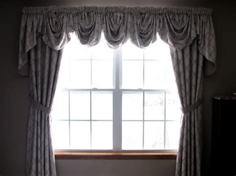 Curtains St Louis Custom Curtains Plus St Louis