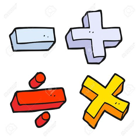 clipart matematica mathematics clipart math symbol free clipart on