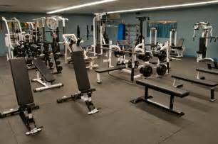 salle de musculation coll 232 ge de maisonneuve