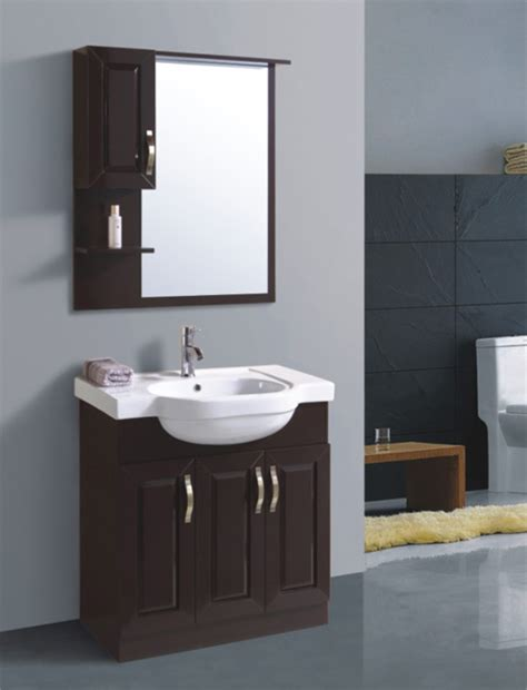 bathroom warehouse mandurah cheap bathroom sinks and cabinets 28 images cheap