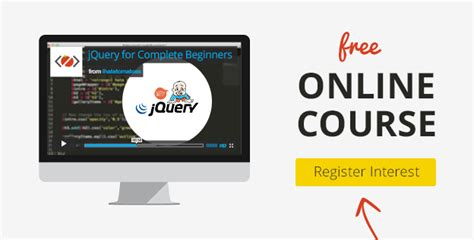 jquery console log jquery for complete beginners console log scrolltop