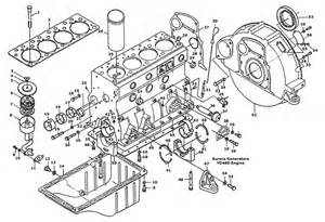 caterpillar c7 1 electrical schematic caterpillar free engine image for user manual