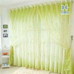 Ikea Yellow Curtains by Living Room Drape Promotion Online Shopping For