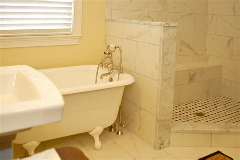 bathtub materials bathtub material 28 images covering the basics of