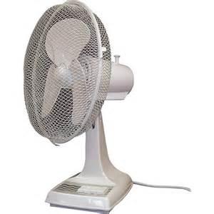 desk fan home depot tpi oscillating desk fan 12in dia 1 200 cfm model