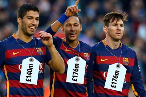 Calendrier Liga Espagnole Fc Barcelone Image Gallery Liga Espagnol