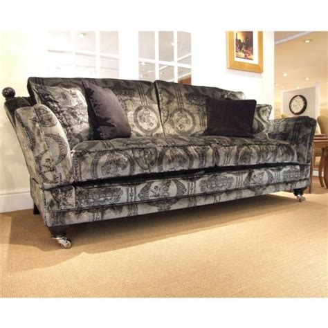 find me a sofa sofa upholstery useful tips to find the perfect sofa