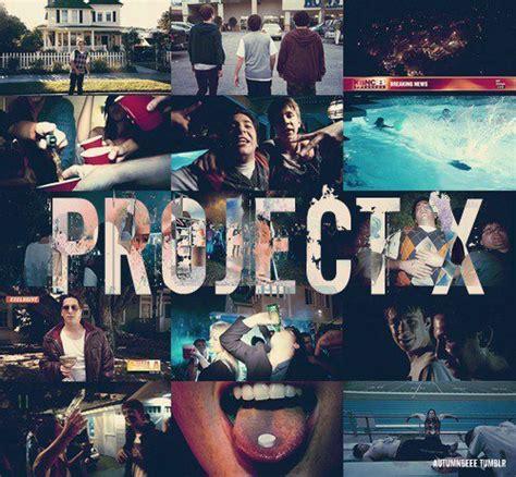 Imagenes De Project X Love   project x proyecto x image 600018 on favim com