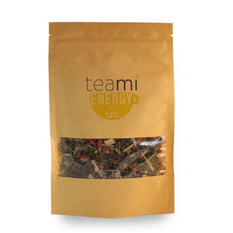 Teami Tea Detox Weight Loss by Team 237 Energy Achieving Zero Pierde Hasta 8kg En 1 Mes
