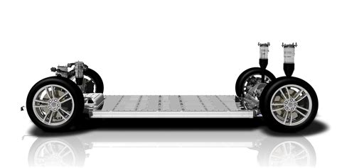 musk tudunk  merfoeld hatotavu autot epiteni de felesleges villanyautosok