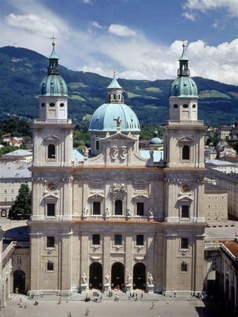 schöne architektur 20 bauwerke der barock architektur