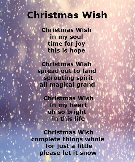 besinnliche weihnachtsgedichte merry christmas poems  boyfriend quotes merry christmas