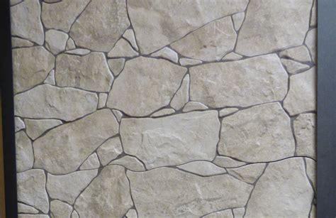 piastrelle per esterni prezzi bassi rivestimento in gres porcellanato da esterno effetto