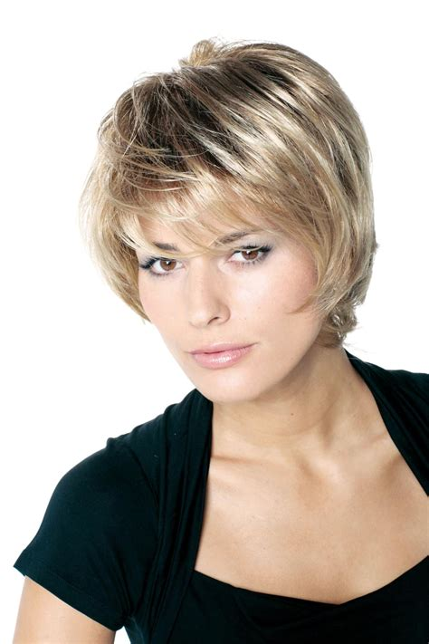 Modele Coiffure Cheveux Mi by Modele De Coiffure Mi Coiffure Coupe Mi Jeux