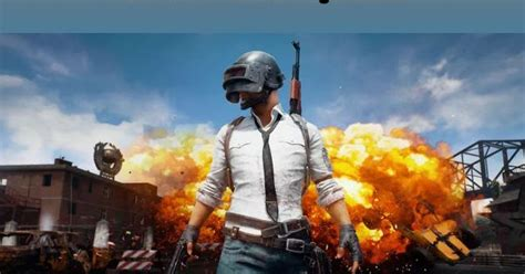 pubg bullet drop pubg septemberupdate mini 14 nebel fps leaderboard
