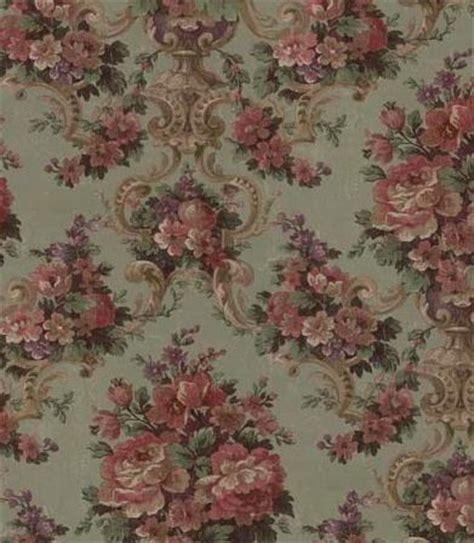 victorian wallpaper pinterest victorian wallpaper victorian pinterest