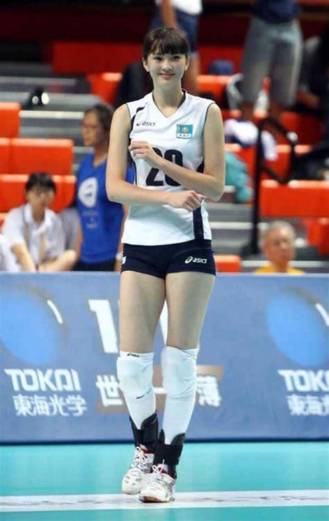 japanese sports 58 best sabina altynbekova images on pinterest