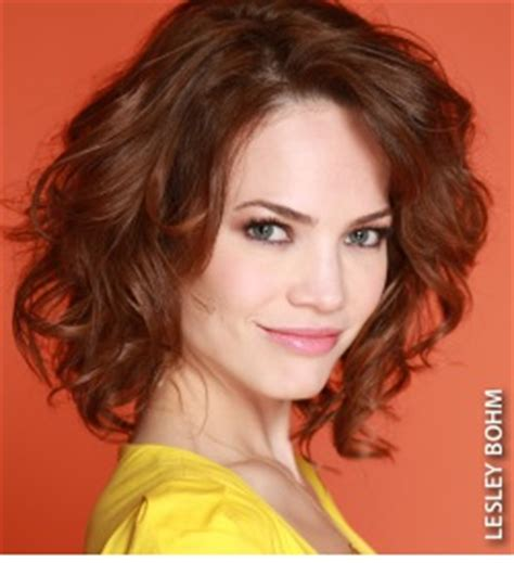 rebecca herbst diet rebecca herbst hq pictures just look it