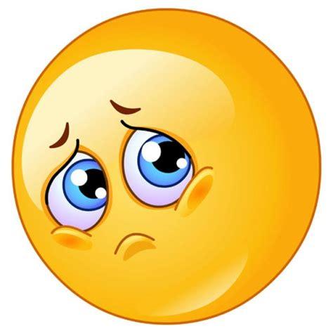 imagenes de emoticones llorando caritas llorando en movimiento imagui