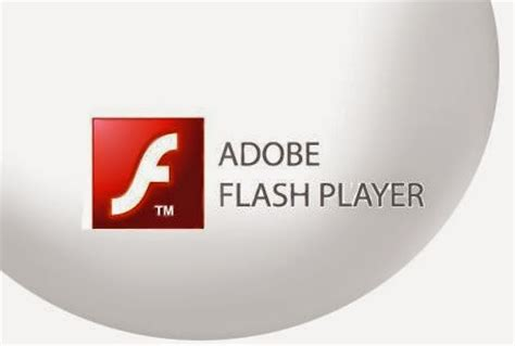 bagas31 adobe flash free download adobe flash player offline installer bugshare