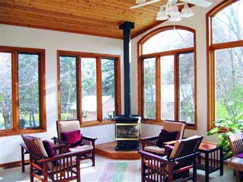 living room windows design eco friendly wood window designs vs contemporary plastic windows