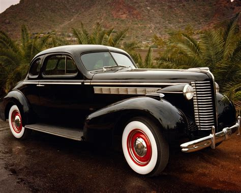 wallpaper american classic american classic cars wallpapers amazingmaterial com