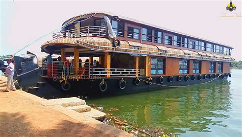 houseboat cost alleppey houseboat online booking rates tour package