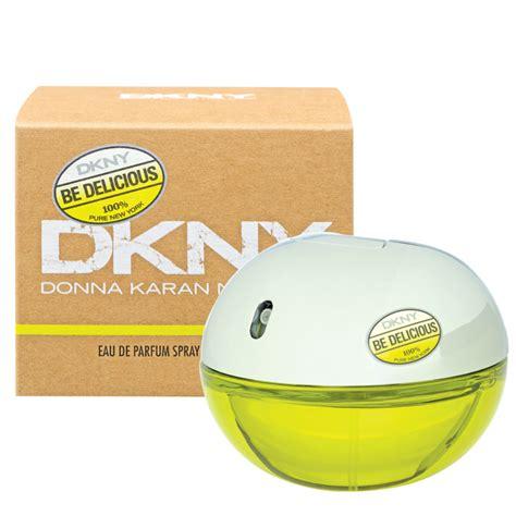 Jual Parfum Dkny Be Delicious buy dkny be delicious for eau de parfum 30ml spray at chemist warehouse 174