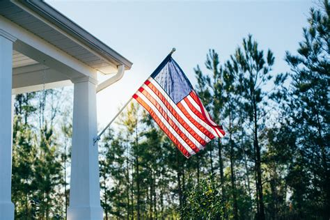 housing loan benefits top 10 reasons to use your va home loan benefit the goodhart group