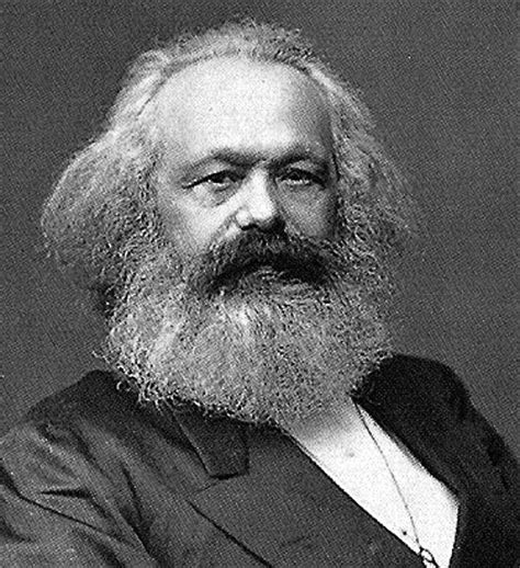 Karl Marx Essays by Karl Marx Alchetron The Free Social Encyclopedia