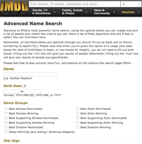 blogger search imdb search related keywords suggestions imdb search