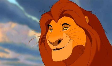 film roi lion en entier le roi lion film en entier vf witch subtitles english hdq