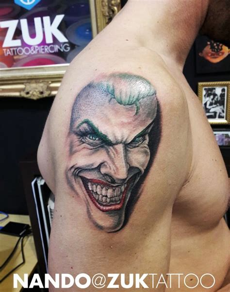 jokers tattoo and piercing calgary 17 best images about zuk tattoo piercing lleida on