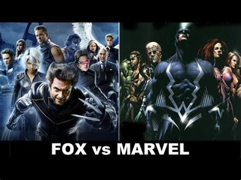 film marvel inhumans marvel inhumans movie hinted at by inhumanity comics event