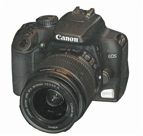 canon 1000d canon eos 1000d