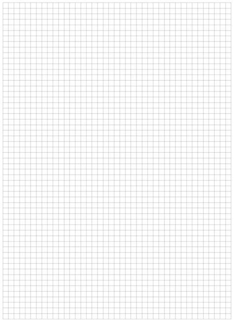a4 graph paper download graph paper download free