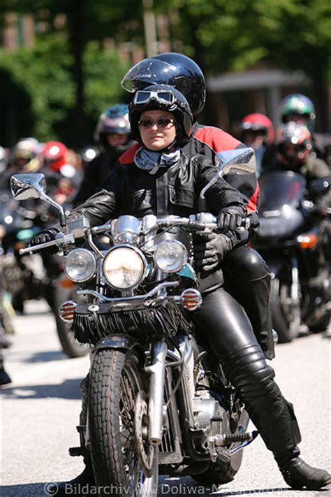 Frauen Motorrad Club Hamburg by Motorradtreffen Frauen Hamburg Singles Forst Lausitz
