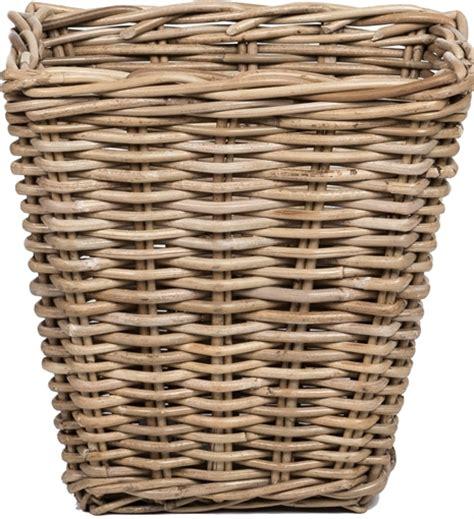 decorative waste baskets neptune somerton waste paper basket small storage baskets