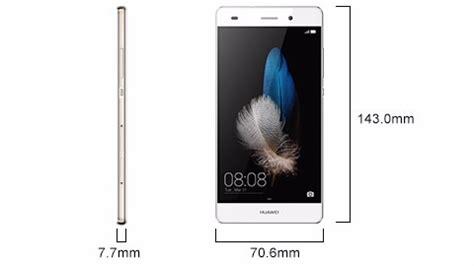 Hp Huawei G Elit huawei huawei g elite caracter 237 sticas