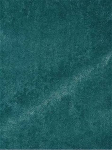 water resistant upholstery fabric 17 best ideas about turquoise fabric on pinterest